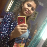Ena from Surat | Woman | 31 years old | Leo
