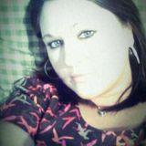 Maryellen from Vienna   Woman   27 years old   Aquarius