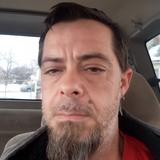 Adam from Iowa City | Man | 41 years old | Aquarius