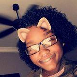 Jukaela from Madison | Woman | 21 years old | Capricorn