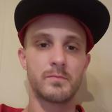 Tony from Iola   Man   34 years old   Capricorn