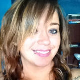 Dee from Massapequa | Woman | 33 years old | Scorpio
