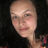 Colombiana from Simpsonville | Woman | 38 years old | Sagittarius