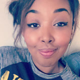 Amber from Troy   Woman   27 years old   Aquarius