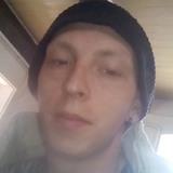 Babyjay from Brioude | Man | 24 years old | Virgo