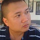 mature asian atheist #5