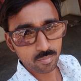 Hariparmae from Borsad   Man   29 years old   Virgo