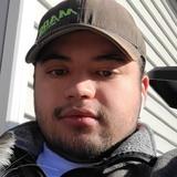 Daniellicciardi from Williston | Man | 21 years old | Gemini