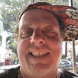 Kyotii from Berkeley | Man | 51 years old | Pisces