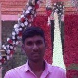 Babu from Siddipet   Man   30 years old   Taurus