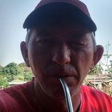 lds (mormon) singles in Estado de Mato Grosso do Sul #2