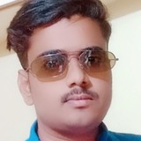 Ajay from Karad | Man | 25 years old | Sagittarius