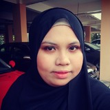 Nana from Tanjung Malim | Woman | 24 years old | Cancer