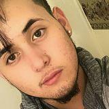 Alex from Aurora | Man | 21 years old | Scorpio