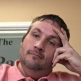 Jckorey from Jefferson City | Man | 44 years old | Taurus