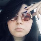 Karensawaya1Z0 from Deira | Woman | 24 years old | Aquarius