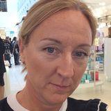 Hazey from Warrington | Woman | 46 years old | Taurus