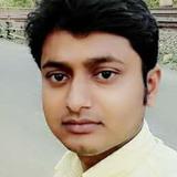Bishnu from Nalhati | Man | 24 years old | Virgo