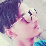 Sid from Giridih | Man | 24 years old | Aries
