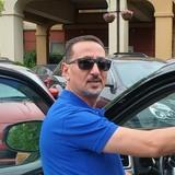 Joe from Astoria   Man   51 years old   Gemini