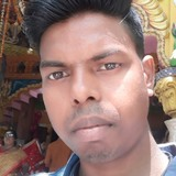 Pramod from Jagatsinghapur   Man   22 years old   Pisces