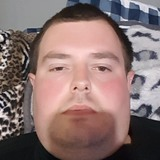 Mark from Grand Falls-Windsor | Man | 27 years old | Capricorn