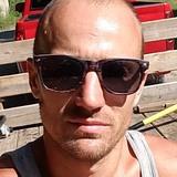 Justafreakme from Rothbury | Man | 38 years old | Sagittarius