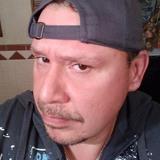 Jdorris19Vc from Bunker   Man   45 years old   Aquarius