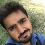 Kunal from Baraut   Man   24 years old   Scorpio