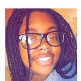 Single Black Women in Mattapan, Massachusetts #10
