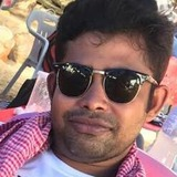 Faruk from Puchong | Man | 31 years old | Scorpio