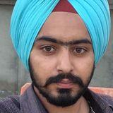 Ravinder from Dabwali | Man | 25 years old | Aquarius