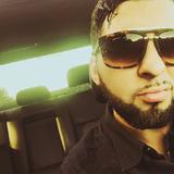 Jay from Medford | Man | 34 years old | Sagittarius