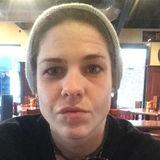 Frankie from Shawnee | Woman | 34 years old | Gemini
