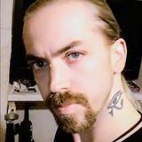 Joey from Tyler | Man | 37 years old | Sagittarius