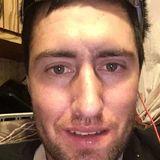 Zeek from Kadoka | Man | 32 years old | Gemini
