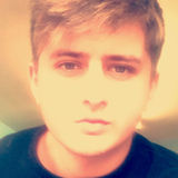 Cozza from Bracknell | Man | 22 years old | Capricorn