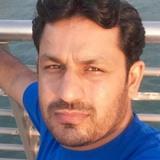 Tahir from Dubai | Man | 31 years old | Taurus
