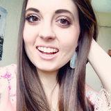 Greta from Decorah | Woman | 25 years old | Taurus