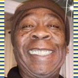Jz from Yuma | Man | 65 years old | Leo