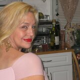 Lucile from Warwick | Woman | 53 years old | Aquarius