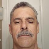 Robdaddy from Pomona   Man   52 years old   Scorpio