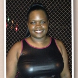 Mennie from Cloverleaf   Woman   33 years old   Aries