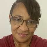 Annette from Macon | Woman | 56 years old | Virgo