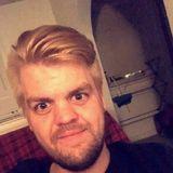 Jbottom from Davenport | Man | 34 years old | Libra