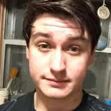 Jalden from Olathe | Man | 35 years old | Virgo