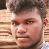 Mahesh from Jagtial   Man   24 years old   Aquarius