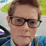 Stix from Swansea | Woman | 49 years old | Libra