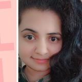 Chinchandra9No from Mysore | Woman | 27 years old | Leo