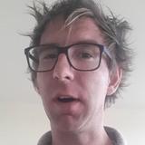 Shaden from Ottawa | Man | 27 years old | Scorpio
